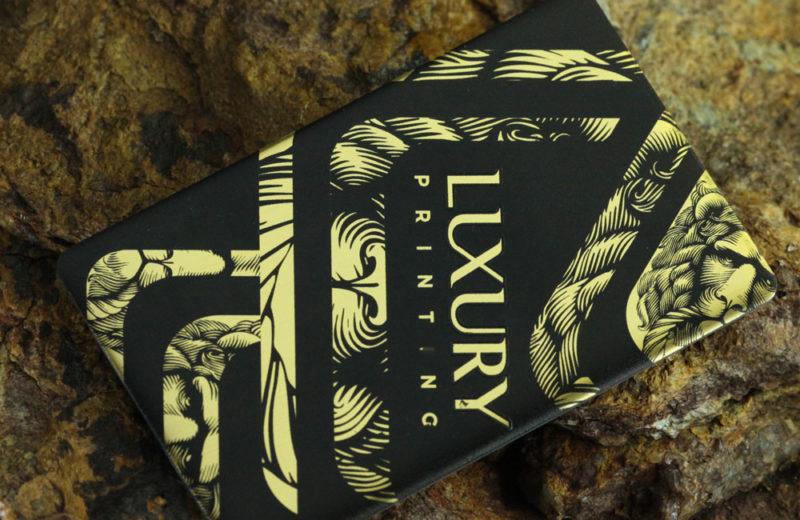 Epoxy Metal Cards 2.jpg