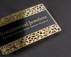 Gold Business Cards 3.jpg
