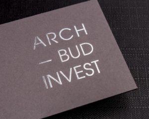 Grey Business Cards 1.jpg