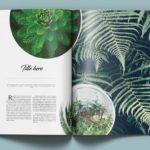 Magazine Printing 3
