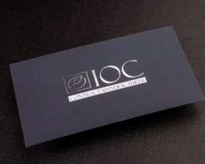 Suede Business Cards 3.jpg
